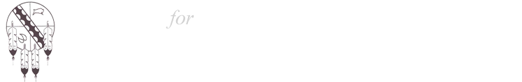 Council for Tribal Employment Rights